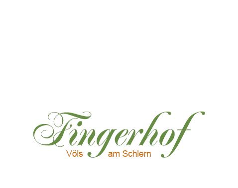 Fingerhof